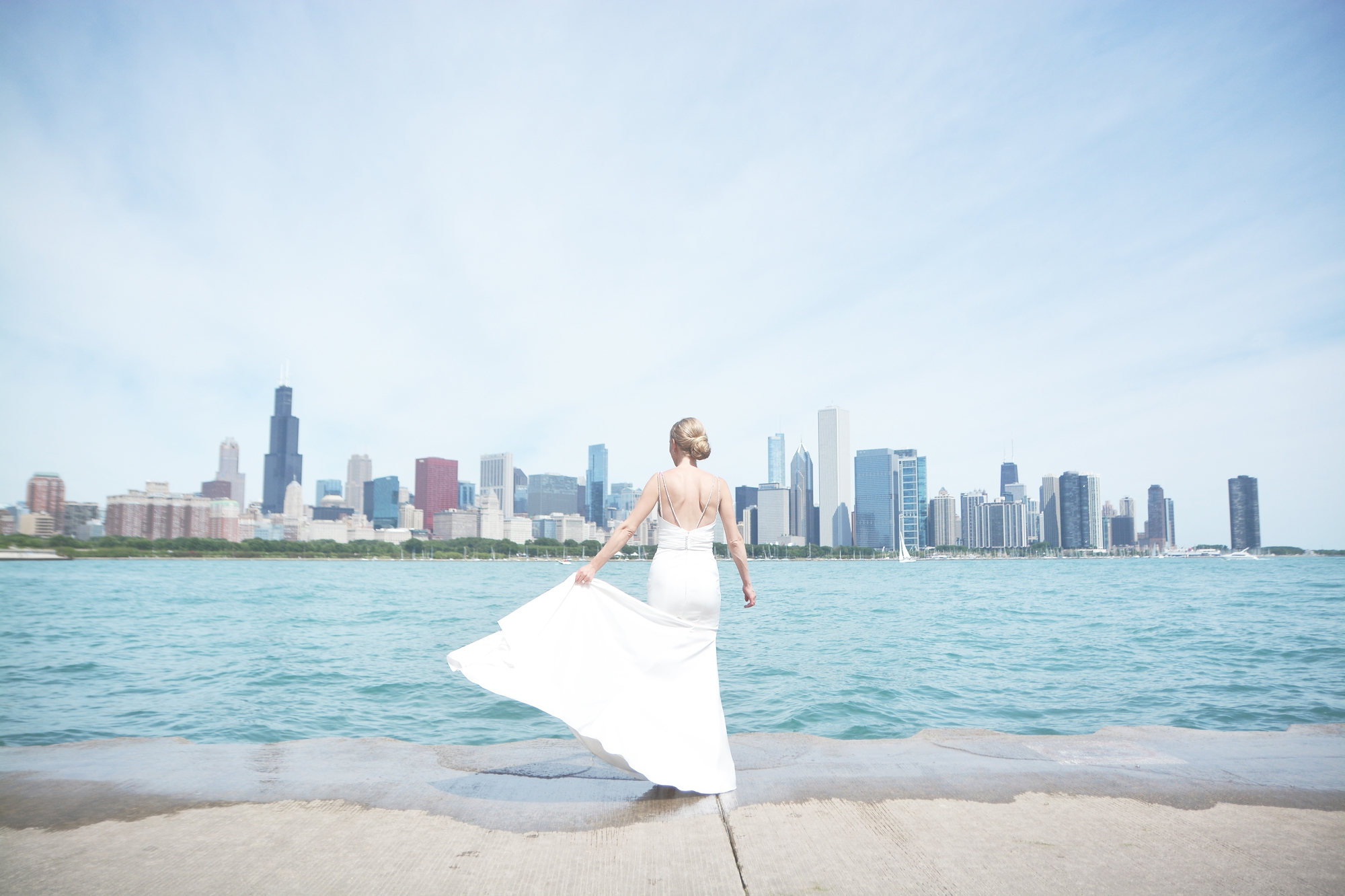 ovation-chicago-wedding-photography-100-layer-cake-six-hearts-photography013