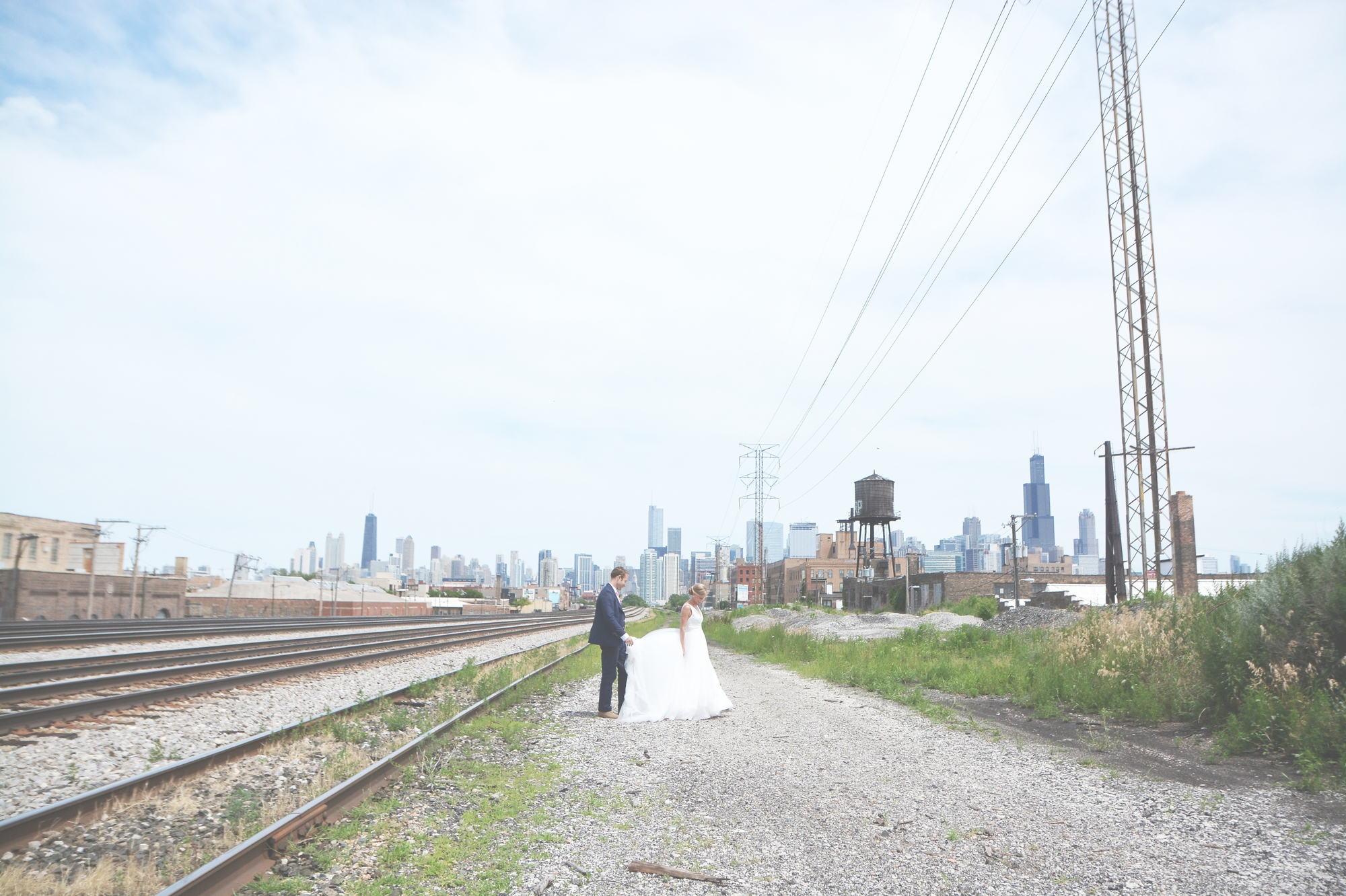 ovation-chicago-wedding-photography-100-layer-cake-six-hearts-photography058