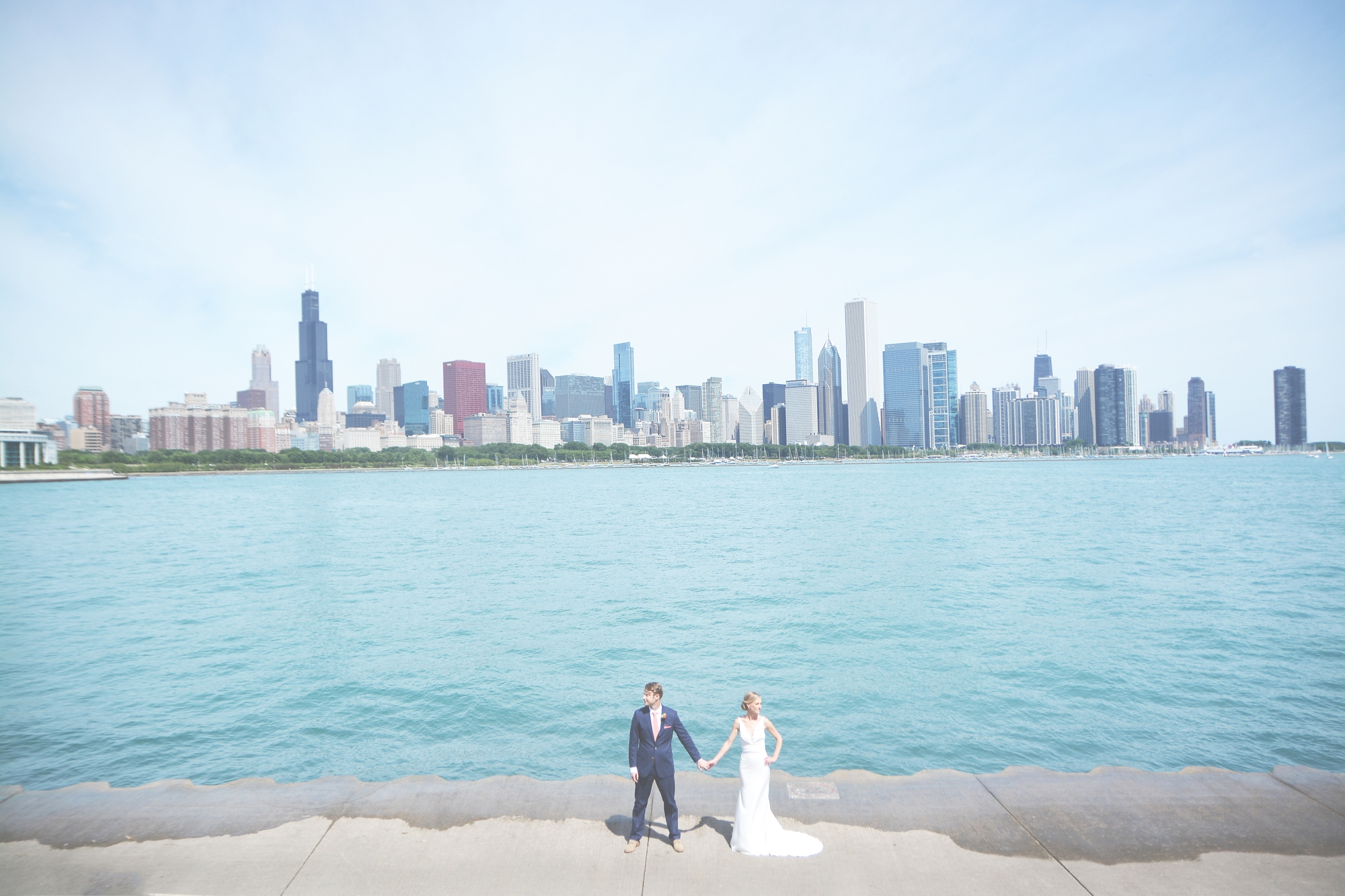 ovation-chicago-wedding-photography-100-layer-cake-six-hearts-photography073